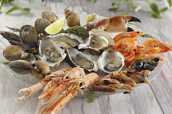 La Bretagne, un voyage gastronomique à savourer